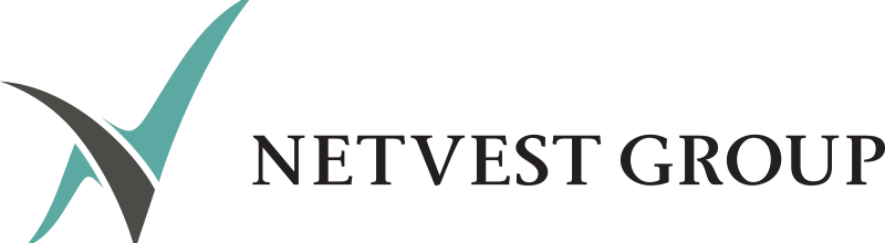 Netvest Group – Think Global